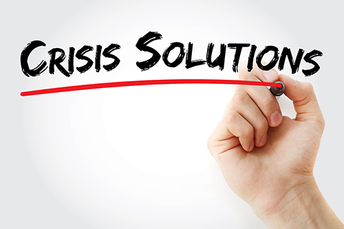 SI Disaster Readiness at Search Integrations