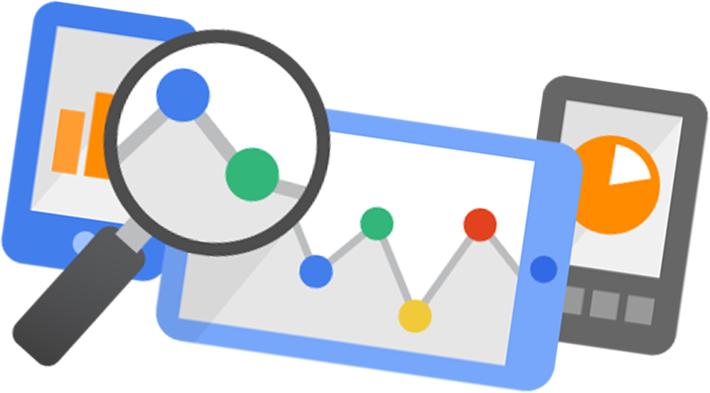Web Analytics at Search Integrations